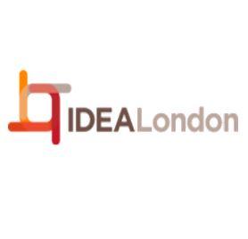 IdeaLondon