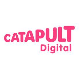 Digital catapult