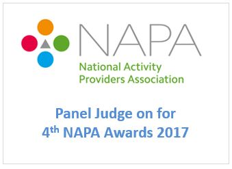 Napa Awards
